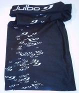 Julbo Buff torusall