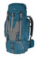 Ferrino Great Falls 50 sinine matkakott