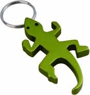 Munkees Lizard võtmehoidja-pudeliavaja