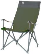 Coleman Sling Chair kokkupandav välitool