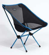 Helinox Chair One matkatool