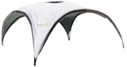 Coleman Event Shelter S varjualune 3.65x3.65 m