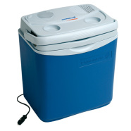 Campingaz Powerbox 28L Classic el. termokast