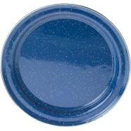 GSI Outdoors Pioneer Plate praetaldrik