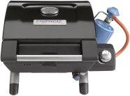 Campingaz 1 Series Compact EX CV gaasigrill
