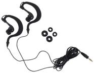 Aquapac veekindlad kõrvaklapid