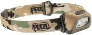 Petzl Tactikka®+ RGB pealamp (erinevad värvid)
