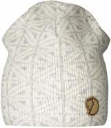Fjällräven Frost Ecru talvemüts