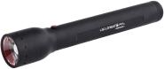 LedLenser P17.2 suur taskulamp