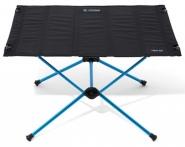 Helinox kokkupandav laud