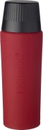 Primus TrailBreak 0,75L punane silikoon termos