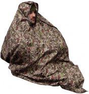 Fjellduk Pro universaalne magamiskott-matkakate