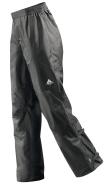 Vaude Drop püksid naistele