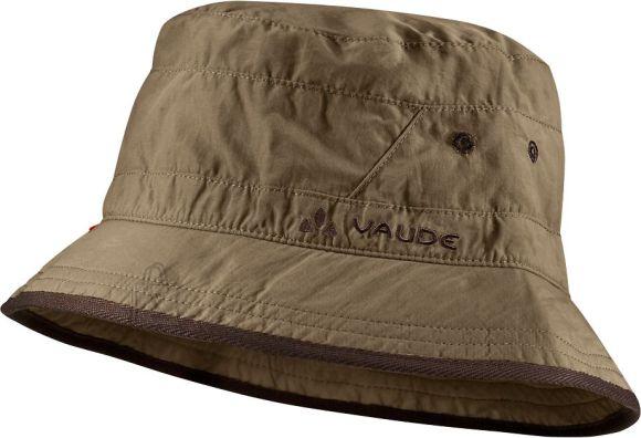 Vaude JUNGLE Hat III