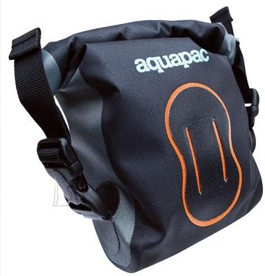 Aquapac Stormproof keskmine kaitsekott kaamerale