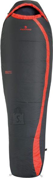 Ferrino Nightec 800 kookon-tüüpi magamiskott -31/-12/-5/+15°C 2.15 kg