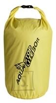 Ferrino Aquastop Lite 30L veekindel kott