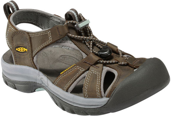 Keen Venice sandaalid naistele