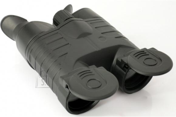 Yukon Expert VM 8x40 filtritega binokkel