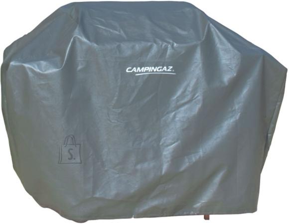 Campingaz Grillikate universiaalne XL