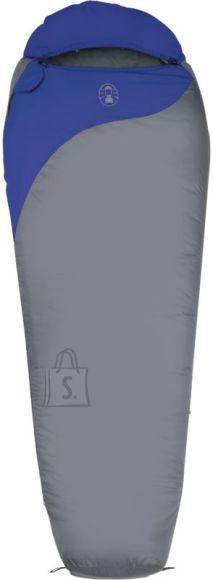 Coleman Pathfinder kookon-tüüpi magamiskott -18/-2/+3°C 1.7 kg