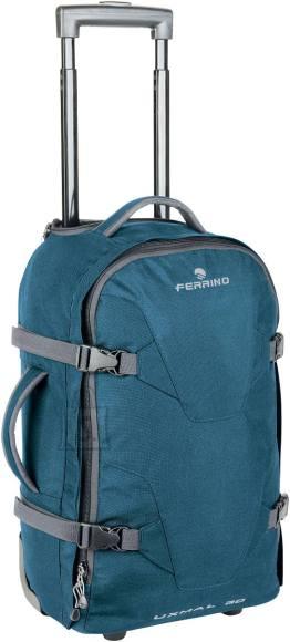 Ferrino Uxmal 30L reisikott