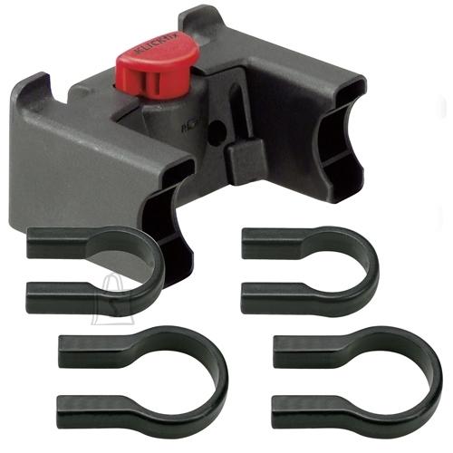 Vaude Klick Fix System juhtraua adapter