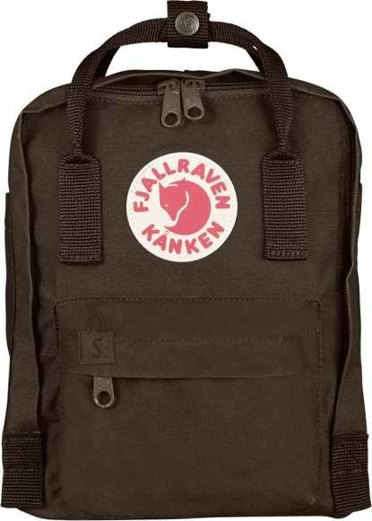 Fjällräven Kanken Mini seljakott