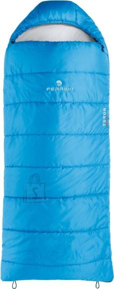 Ferrino Yukon Kid +8/+11/+22°C 1.2 kg