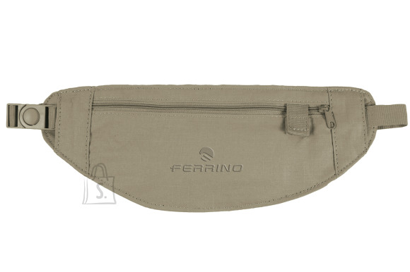 Ferrino Aere riietealune vöökott