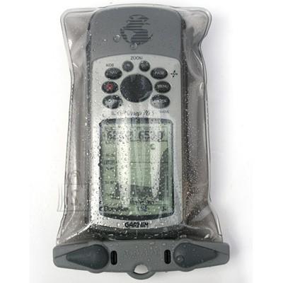 Aquapac Veekindel kaitsekott telefonile ja GPS-ile