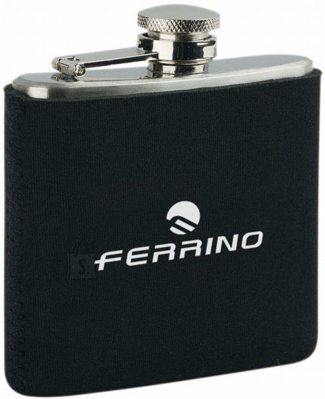 Ferrino Neopreenkattega 0.14L taskupudel