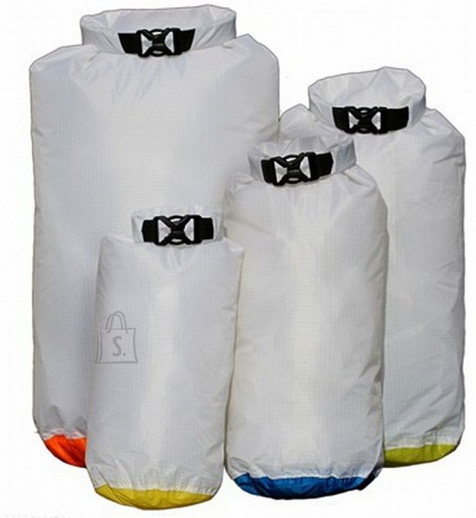 Aquapac PackDivider 2L veekindel kott