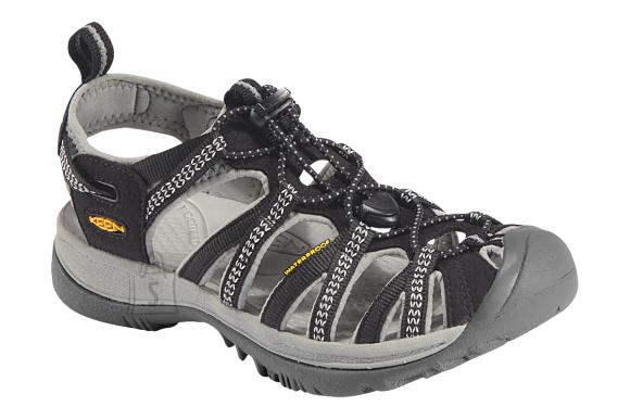Keen Whisper sandaalid naistele