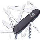 Victorinox Huntsman 15 vahendiga taskunuga