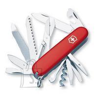 Victorinox Ranger 21 vahendiga taskunuga