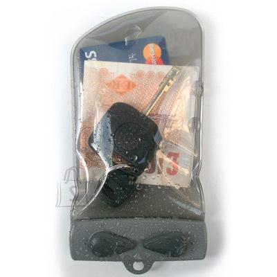 Aquapac Veekindel Keymaster kott võtmetele ja muudele vidinatele
