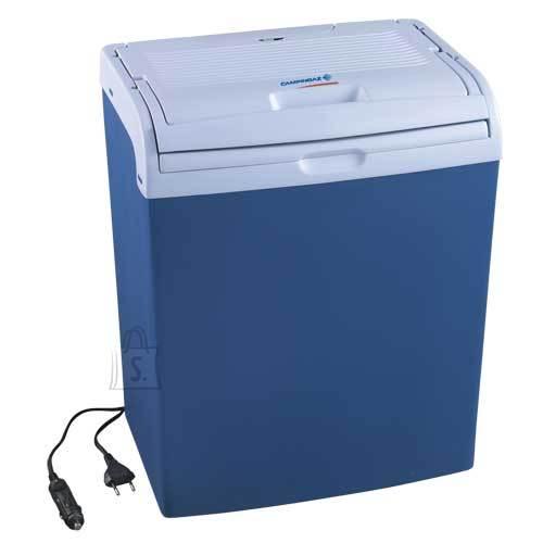 Campingaz termokast Smart cooler 25L 12/230V