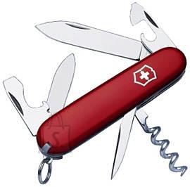 Victorinox Spartan 12 vahendiga taskunuga