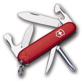 Victorinox Tinker 14 vahendiga taskunuga