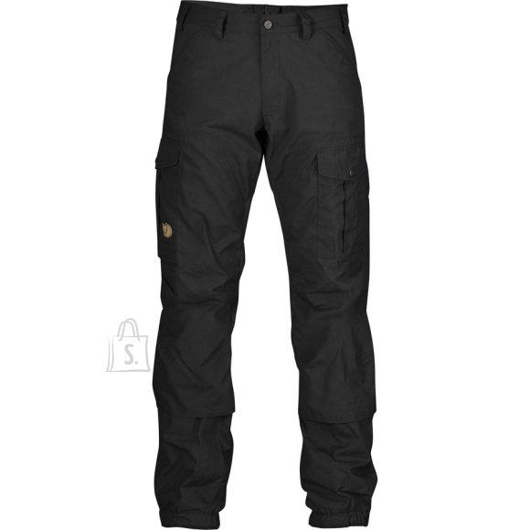 Fjällräven Sarek püksid meestele