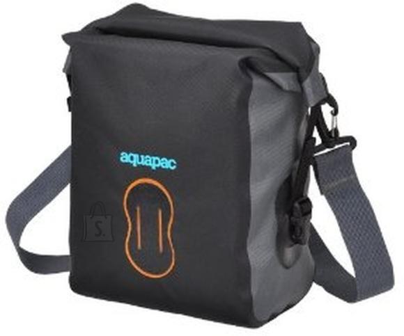Aquapac Stormproof kaitsekott SLR kaamerale