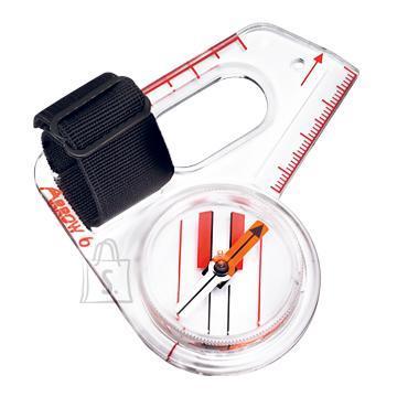 Suunto ARROW-6 NH kompass