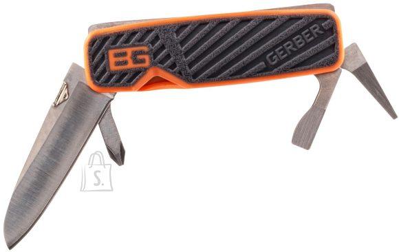 Gerber BG Pocket Tool taskunuga