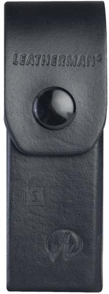 Leatherman Vöökott nahk Rebar ja Fuse tööriistadele