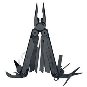 Leatherman multitööriist