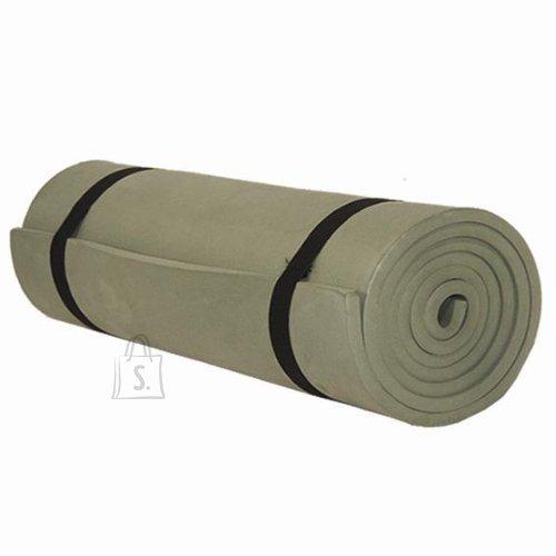 Uniplast Magamismatt 180x50x1cm
