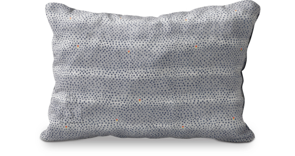 Therm-A-Rest Compressible Pillow matkapadi S suurus