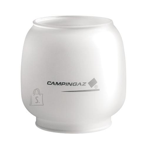 Campingaz Lambiklaas sirge M (80x80mm)