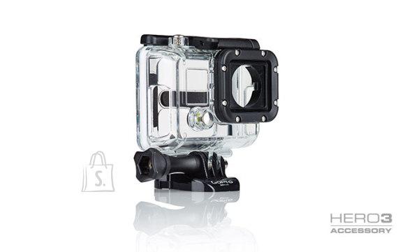 GoPro Skeleton korpus Hero3+ kaamerale